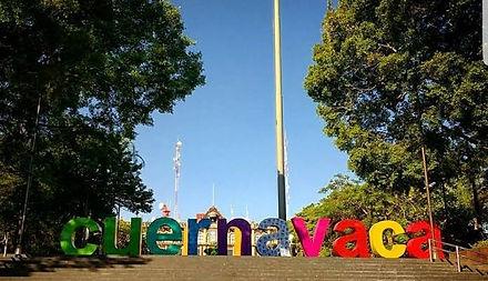 cuernavaca-letras2-697x400.jpg