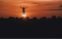 Screen Shot 2020-03-23 at 06.07.06.png