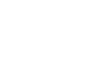 Flan Factory Badge .png