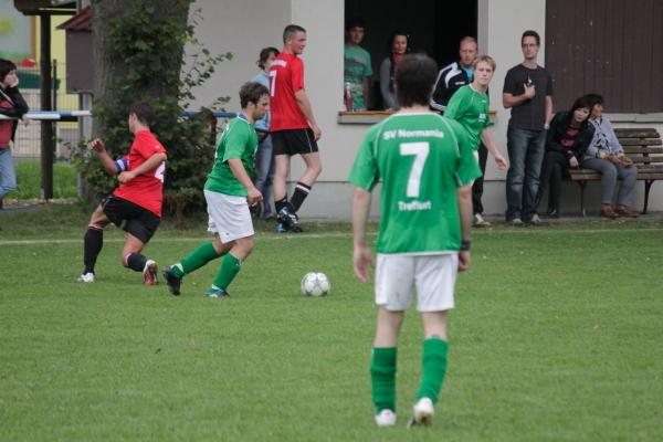 28.08.2011+lauterbach-treffurt++pic+13