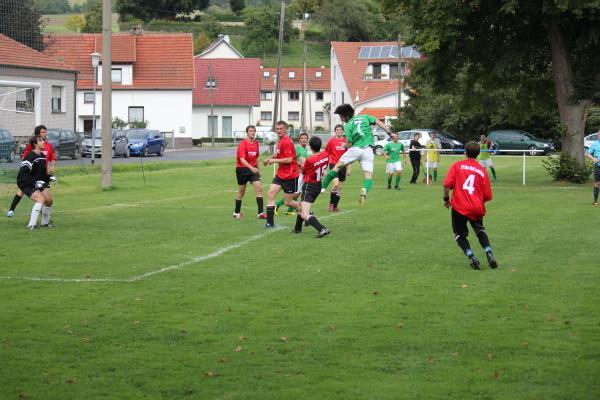 28.08.2011+lauterbach-treffurt++pic+01