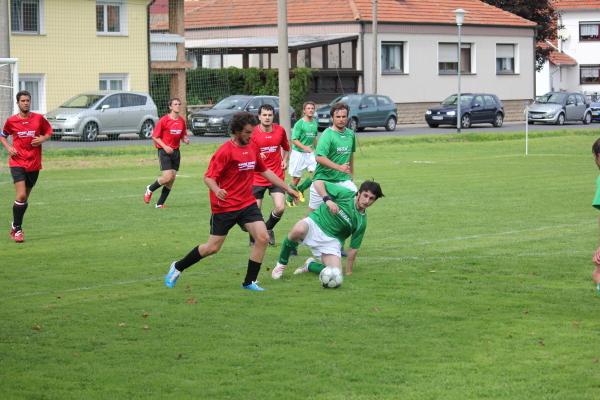 28.08.2011+lauterbach-treffurt++pic+02