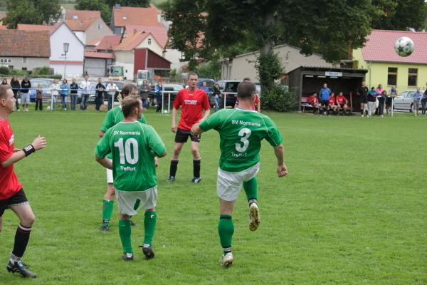 28.08.2011+lauterbach-treffurt++pic+08