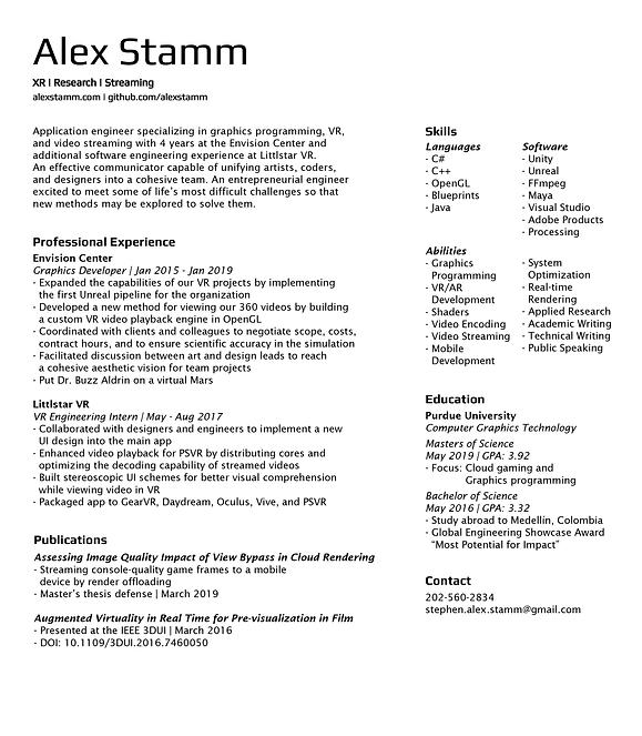 AlexStammResume2019-01-01.png