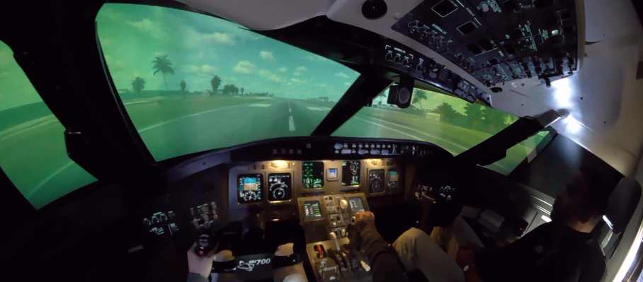 FlightSimScreenshot.png