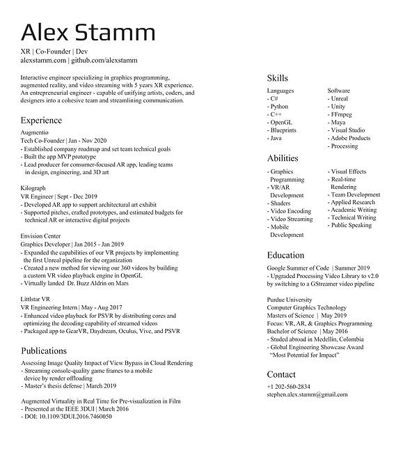 AlexStammResume2021-1.png