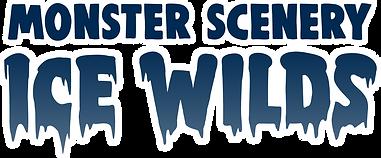 Logo_Blue_WhiteOutline.png