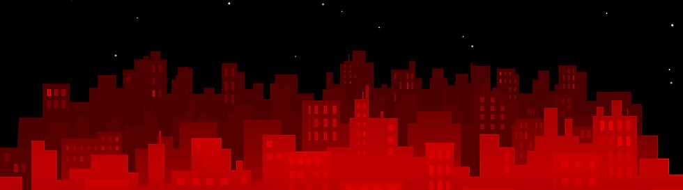 KickstarterBanner_Metropolis_Vector_Larg