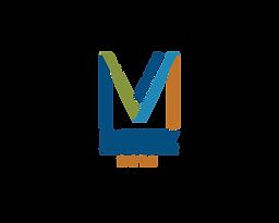 Member-Logo-2019.png