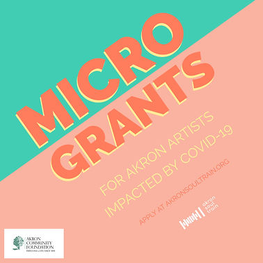 Micro Grant_1a-2 (1).jpg