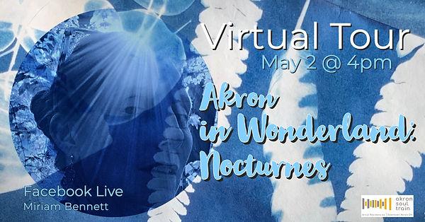 miriam bennet virtual tour.jpg