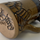 Thumbnail: Chocolate Henna Mug