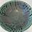 Thumbnail: Serving Bowl by Rhiannon Diehl
