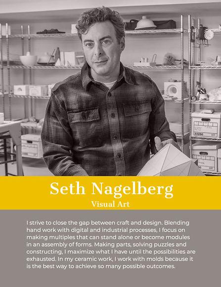 Website-Square_Nagelberg-scaled.jpg