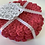 Thumbnail: Rubber Doily Coasters