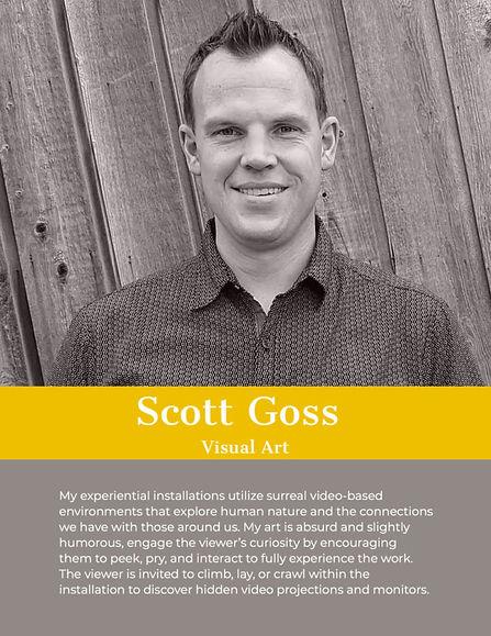 Website-Square_Scott-goss-scaled.jpg