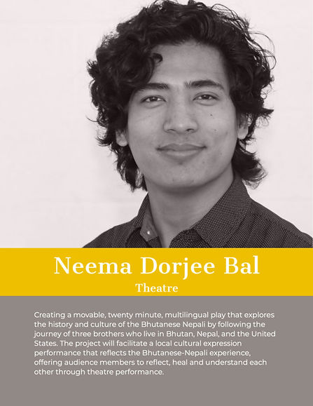 Website-Square_Neema-Dorjee-Bal-scaled.j