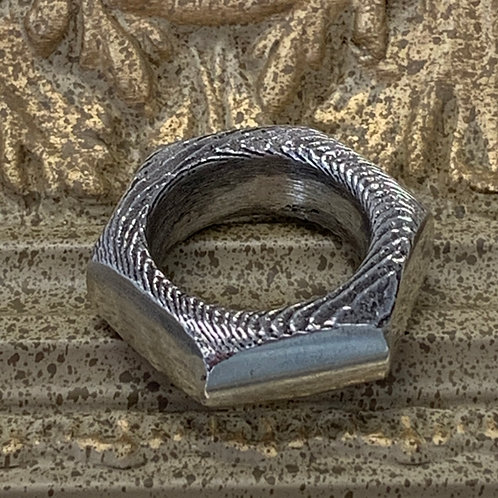 Hex Nut Ring