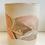 Thumbnail: Marbled ceramic tumbler