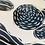 Thumbnail: Serving Platter