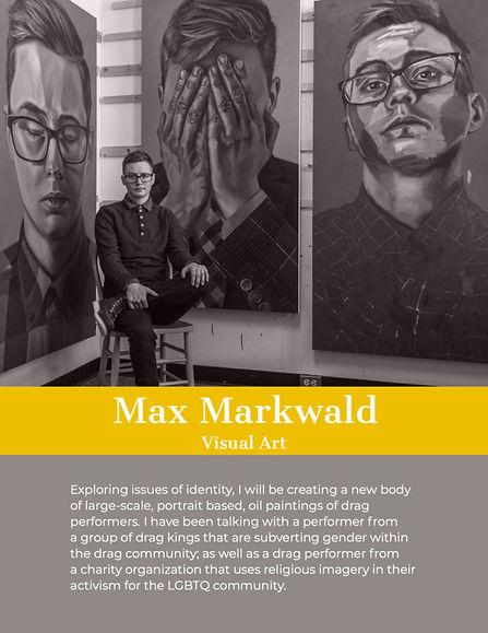 Website-Square_Markwald-scaled.jpg