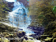 6 Cascata Acquacheta.jpg