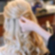 Kristin hair wedding.jpg