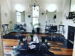 salon hair floor.jpg