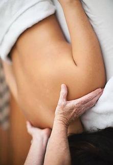 Massage 3_edited.jpg