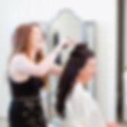 Kristin wedding hair.jpg
