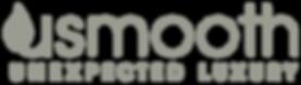 usmooth-grey.png