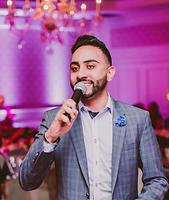 Sikh wedding, dhol player, Hindu Wedding, Hindu Punjabi wedding, hyatt, rochester