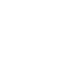 DJS 3.png