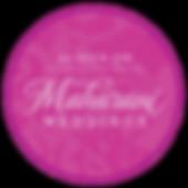 MW_Badge_2013.png