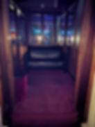 Lap Dance Room