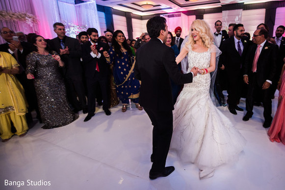 Indian Wedding DJs Philadelphia