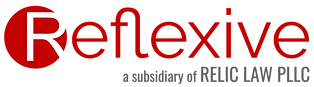 Red Reflexive logo by RL (1).png