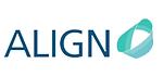 AlignSomatics_logo.png