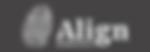 Align_Somatics_logo_edit.png