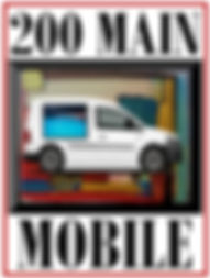 200 main mobile logo.JPG