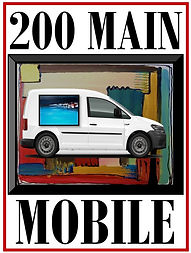 200 main mobile logo.JPG