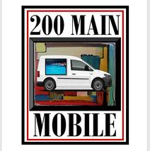 200 main mobile 1.JPG