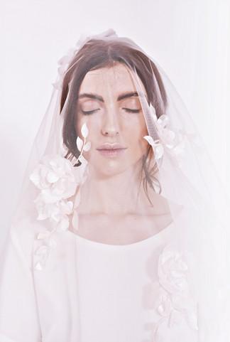 svatebni-zavoj-kvetinovy-petitee-atelier