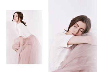 tylova-svatebni-sukne-pudrova-petitee.jp
