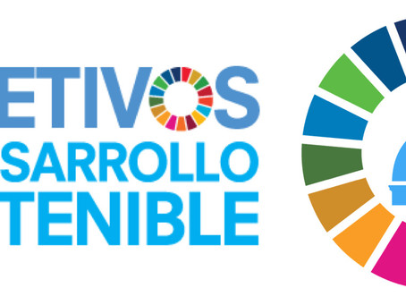 """Informe anual sobre Objetivos de Desarrollo Sostenible: """"Lo más urgente es el cambio climático"""