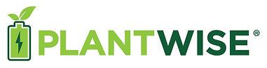 plantwise.jpg