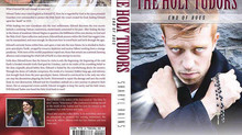 """""""The Holy Tudors: End of Ages"""" Slated For Fall Release"""