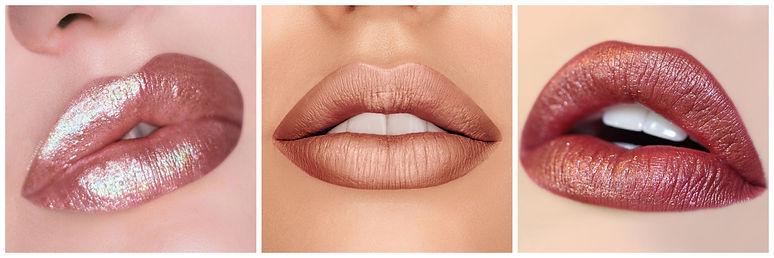 Lèvres - Métallique.jpg