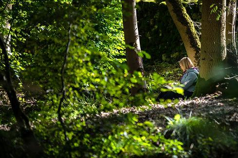 Forest%20Bathing%20September%202020-106_