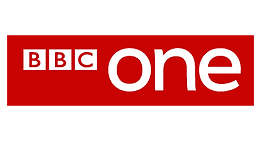 Press-Logo-BBC-One.png